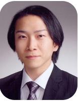 大橋稔の写真